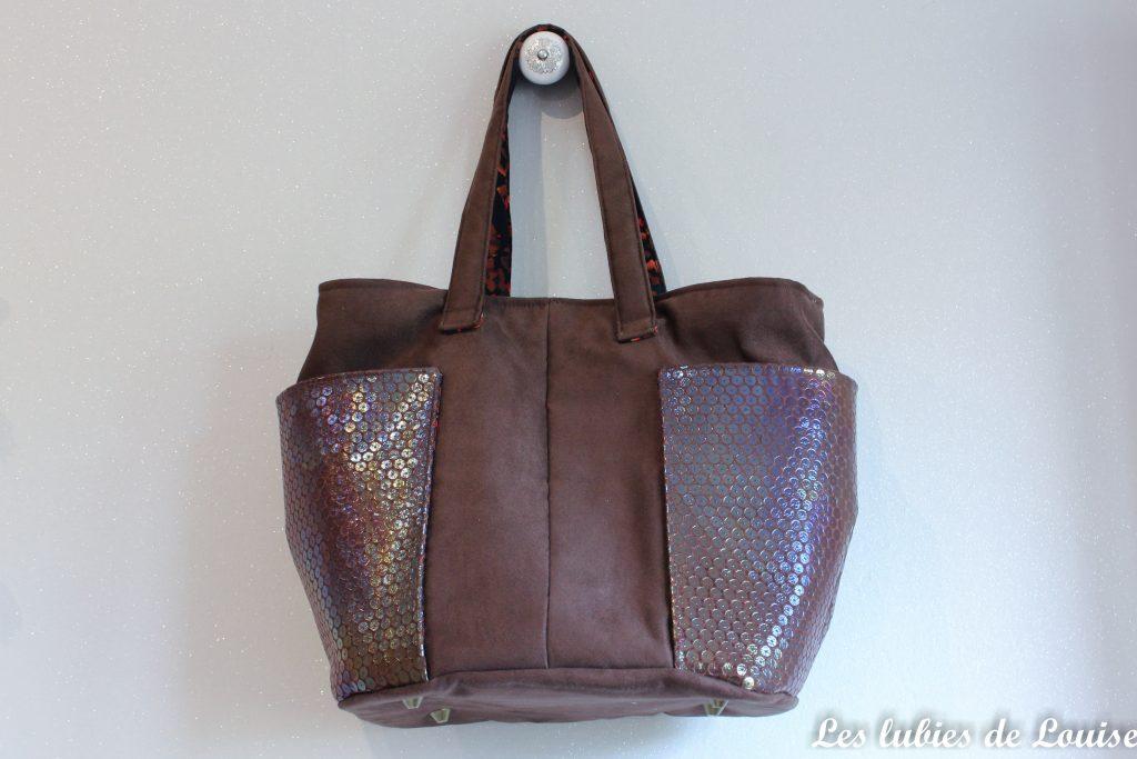 sac cabas odéon marron- les lubies de louise-7
