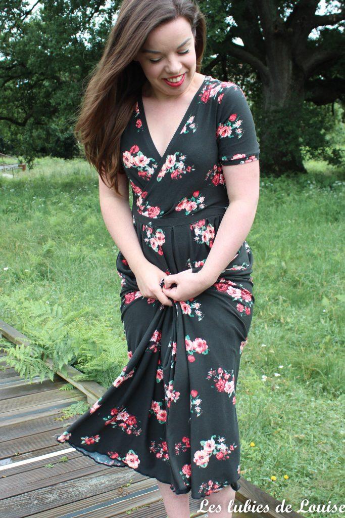 top lucette maxi dress - les lubies de louise-14