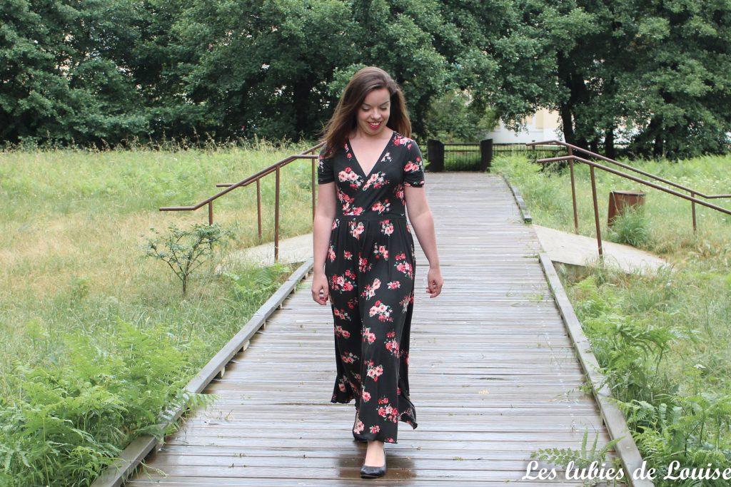 top lucette maxi dress - les lubies de louise-2