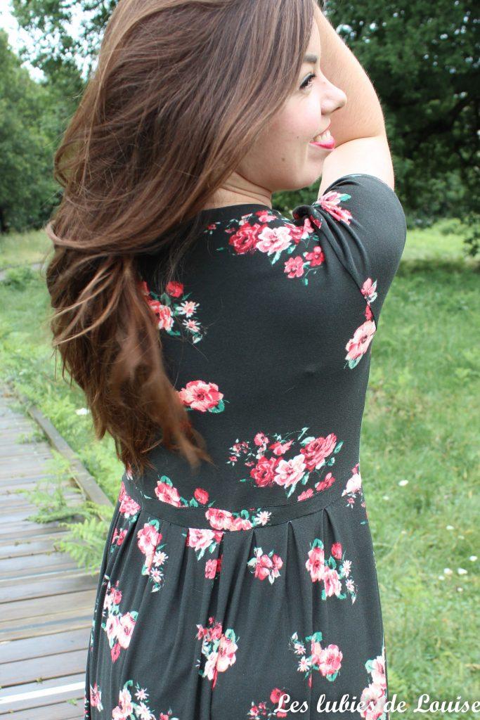top lucette maxi dress - les lubies de louise-25