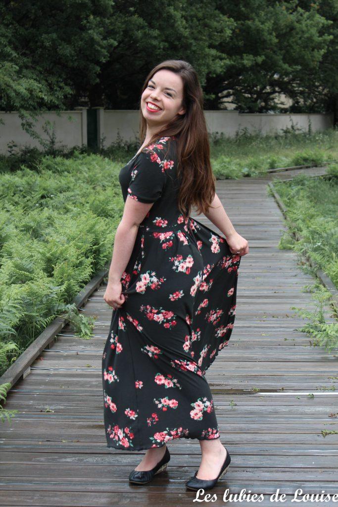 top lucette maxi dress - les lubies de louise-33