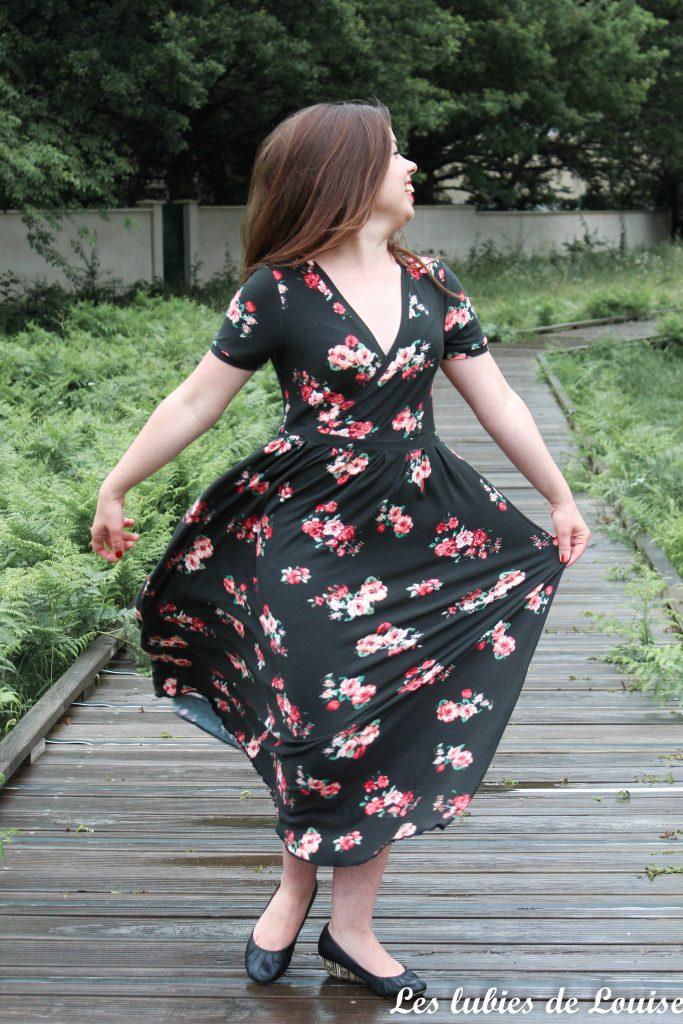 top lucette maxi dress - les lubies de louise-34