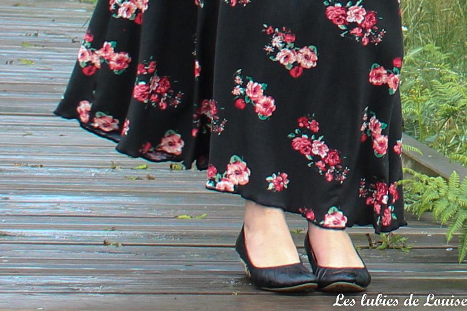 top lucette maxi dress - les lubies de louise-8
