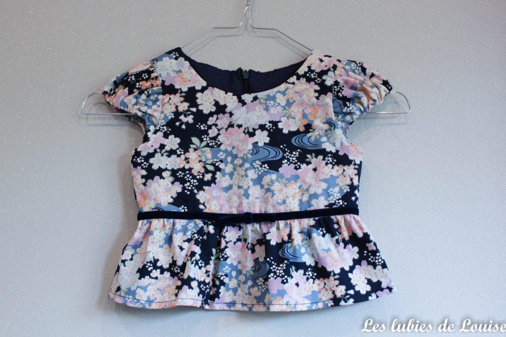 vêtements d'enfant avec des chutes - les lubies de louise-9
