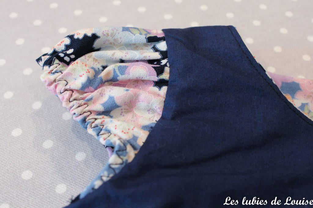 vêtements d'enfant avec des chutes - les lubies de louise-16
