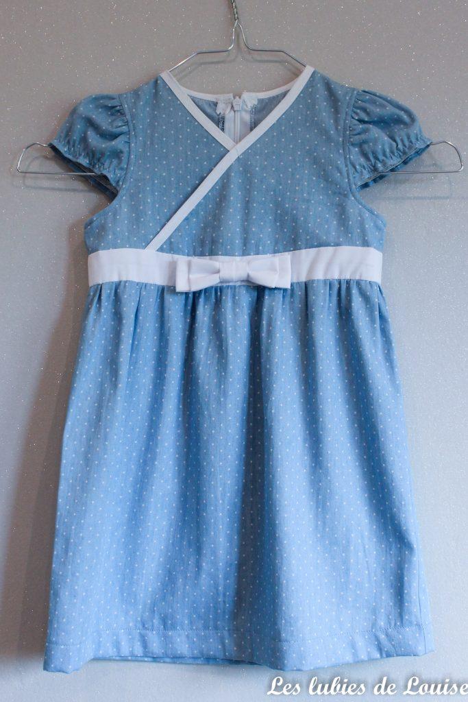vêtements d'enfant avec des chutes - les lubies de louise-5