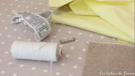tuto noeud tissu facile- les lubies de louise-10