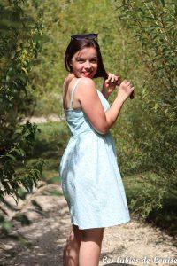 2016-08-25- Centaurée fleurie- les lubies de louise-29