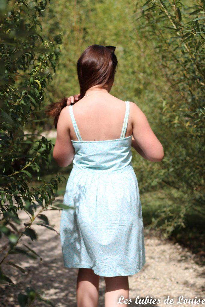 2016-08-25- Centaurée fleurie- les lubies de louise-28