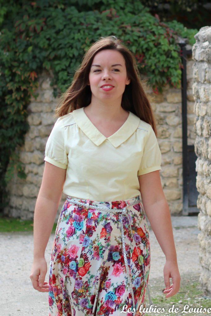 boulse-datura-jaune-les-lubies-de-louise-19