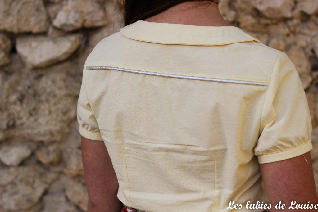 boulse-datura-jaune-les-lubies-de-louise-3
