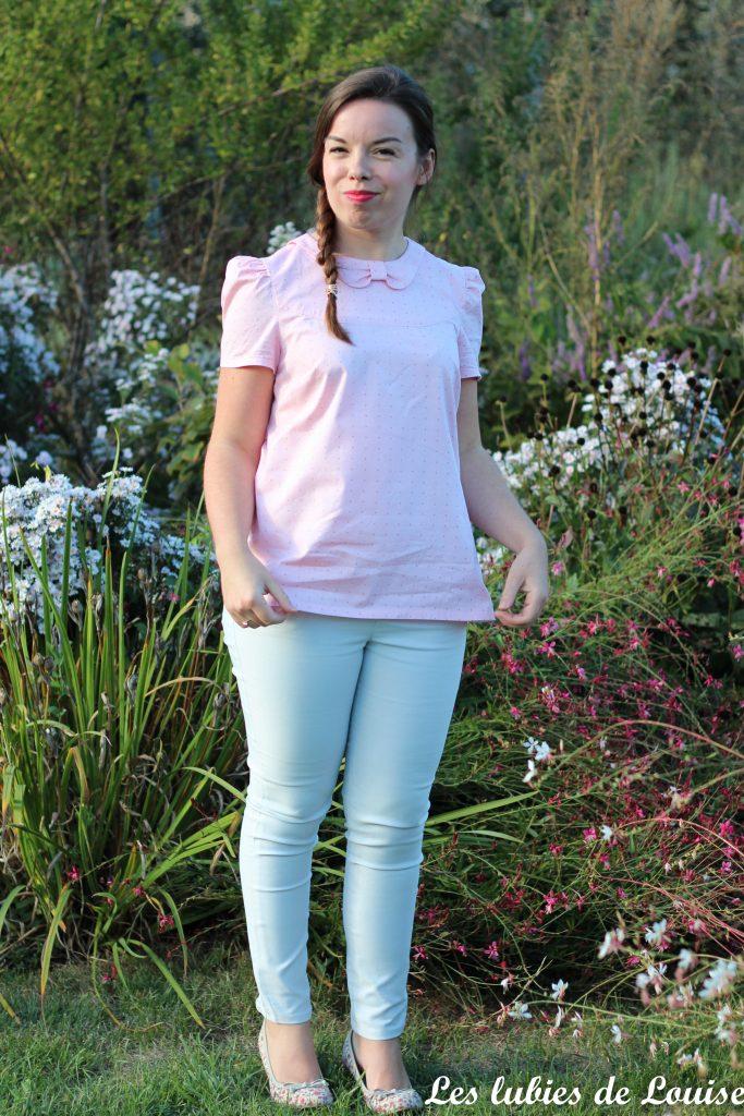 miss-ronsard-gasparine-les-lubies-de-louise-11