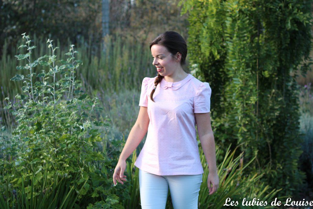 miss-ronsard-gasparine-les-lubies-de-louise-16