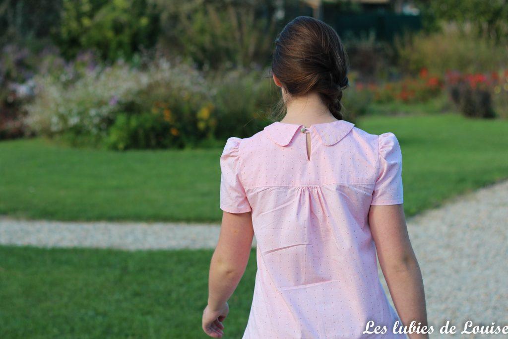 miss-ronsard-gasparine-les-lubies-de-louise-2