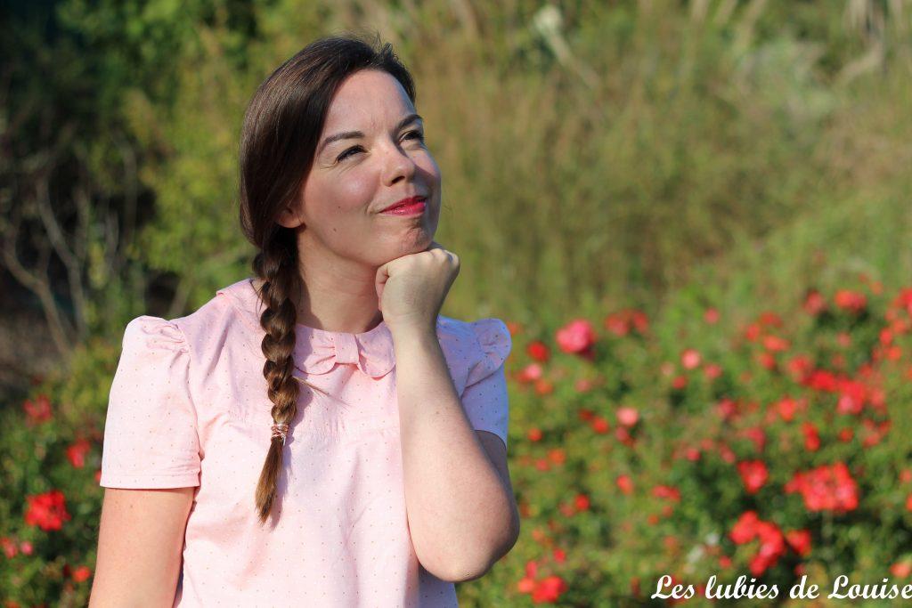 miss-ronsard-gasparine-les-lubies-de-louise-27