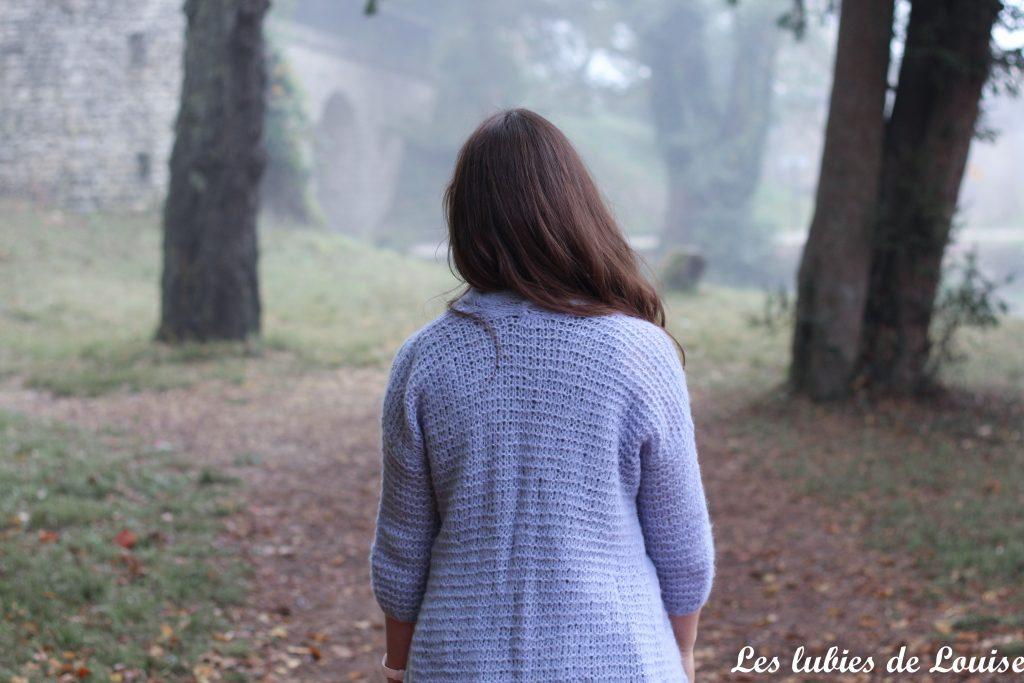gilet-philemon-dans-la-brume-les-lubies-de-louise-46