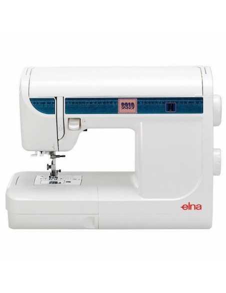 machine à coudre elna-3210-jeans