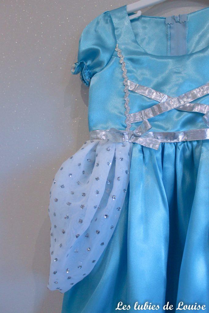 vraie-robe-de-princesse-les-lubies-de-louise-3