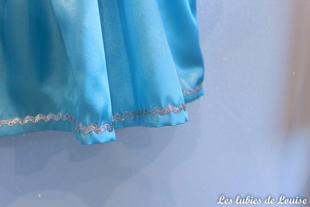 vraie-robe-de-princesse-les-lubies-de-louise-7