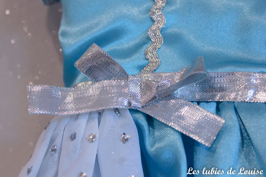 vraie-robe-de-princesse-les-lubies-de-louise-9