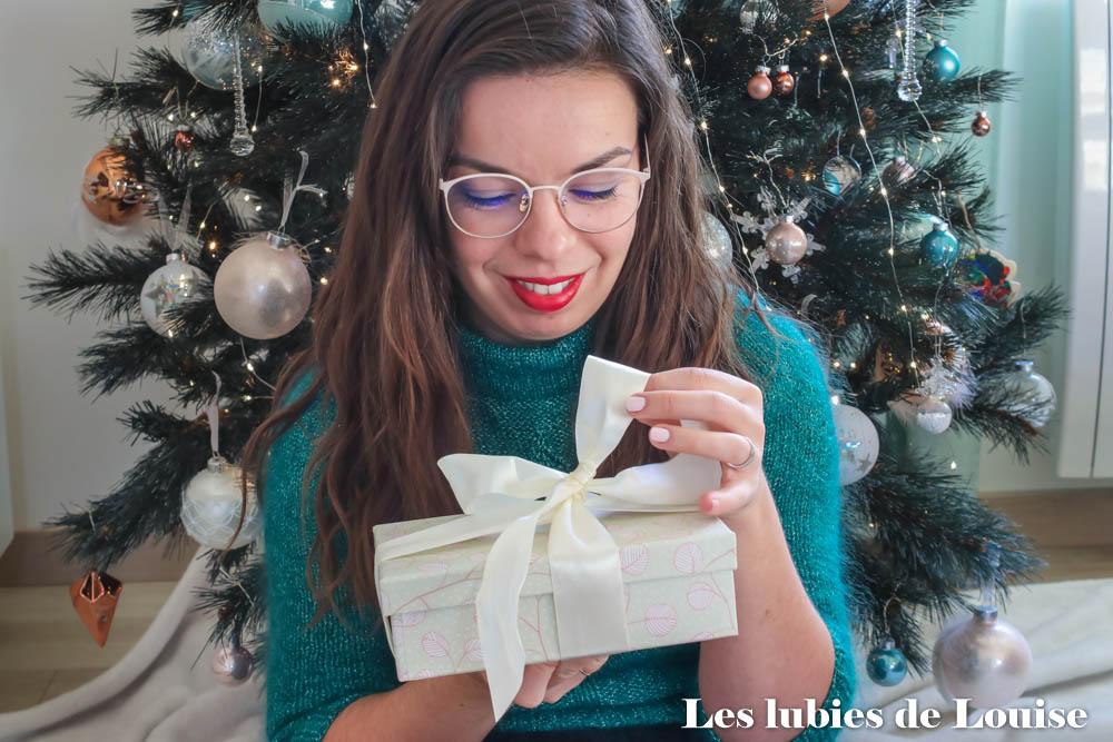 50 idées cadeau pour couturiere-2