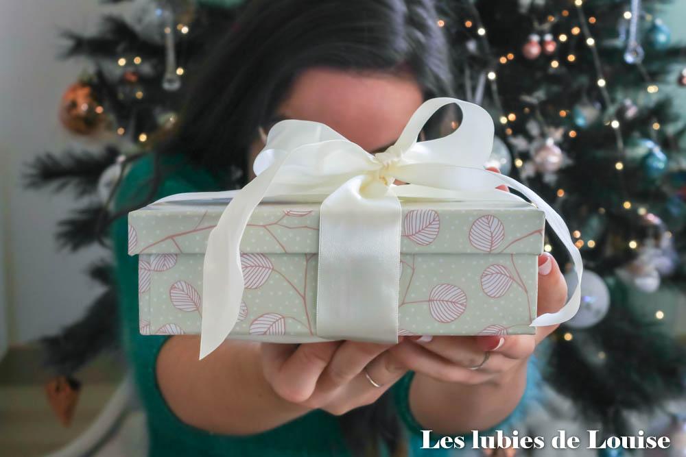 50 idées cadeau pour couturiere