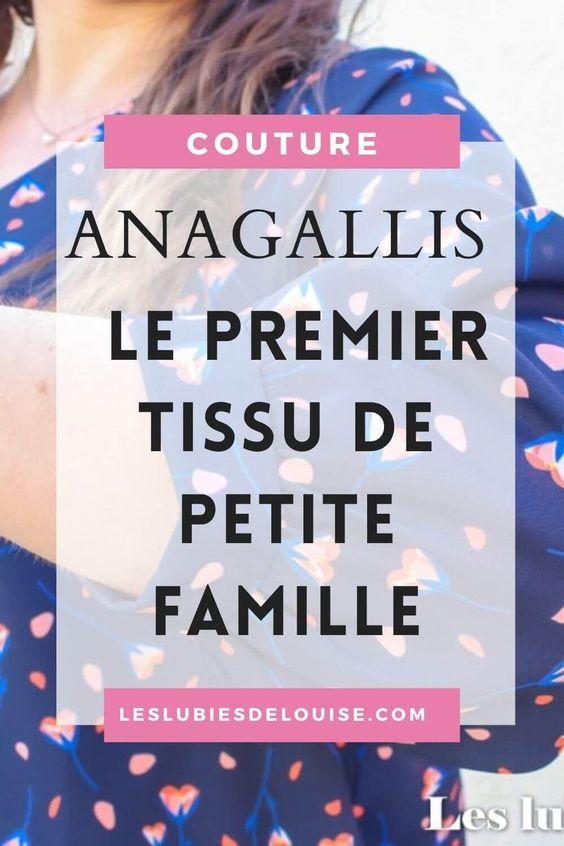 tissu-anagallis-petite-famille