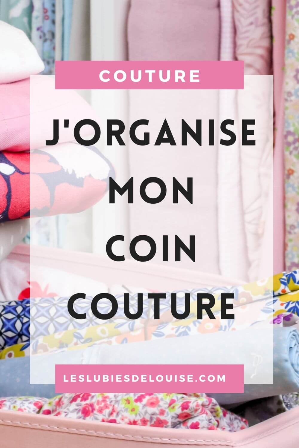 organisation-coin-couture